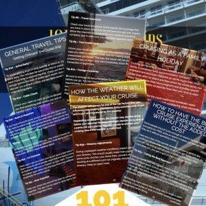 101-cruising-tips-look-inside