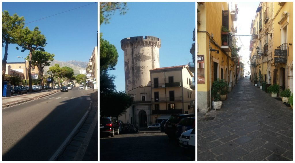 Formia images