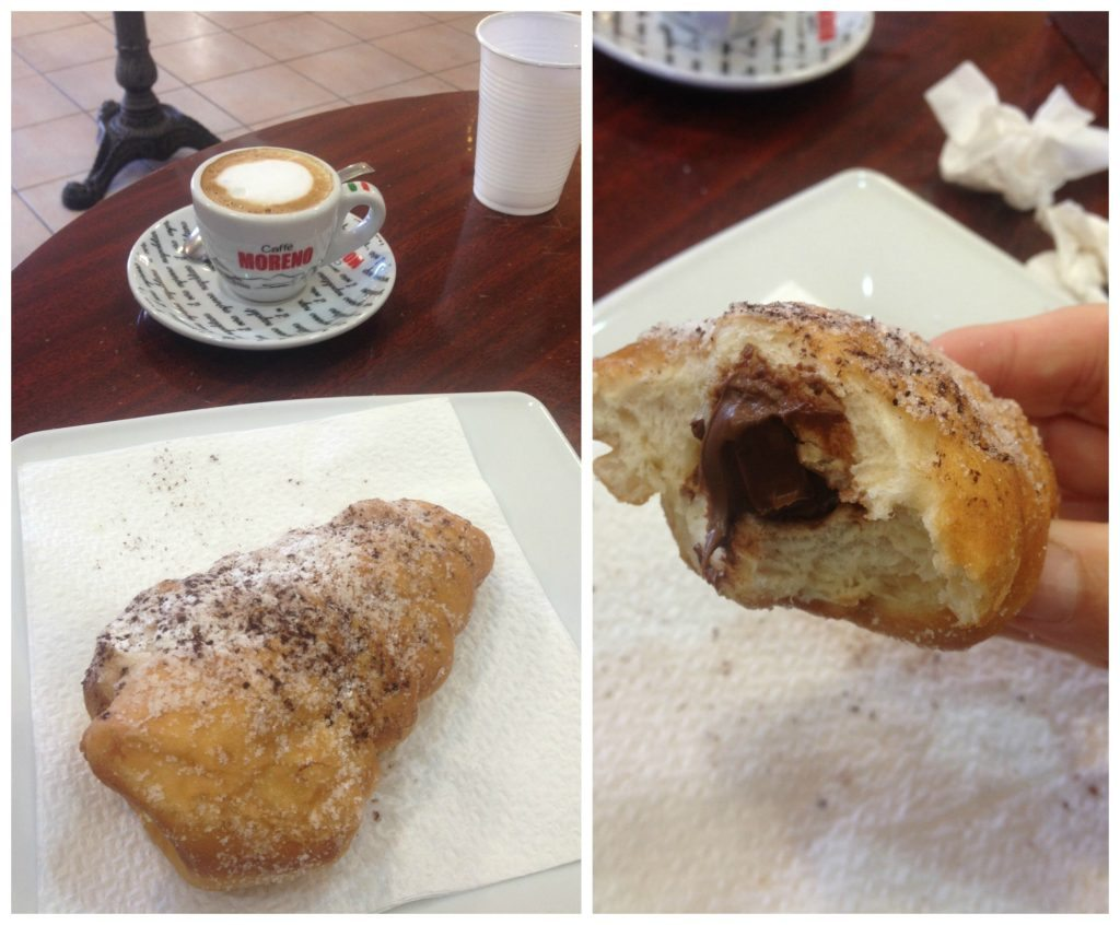 another yummy pastry